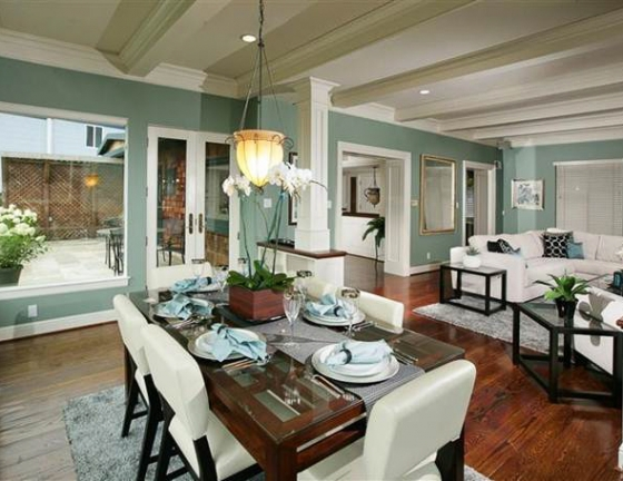 Set to Sell Home Staging